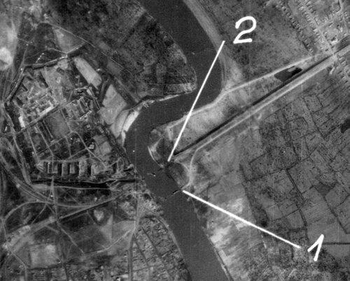 Bendery Map 2 - 14.4.1944.jpg