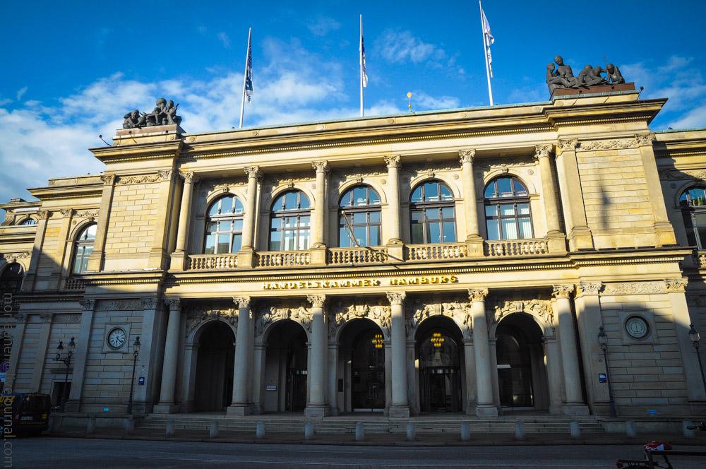 Hamburg-Center-(69).jpg