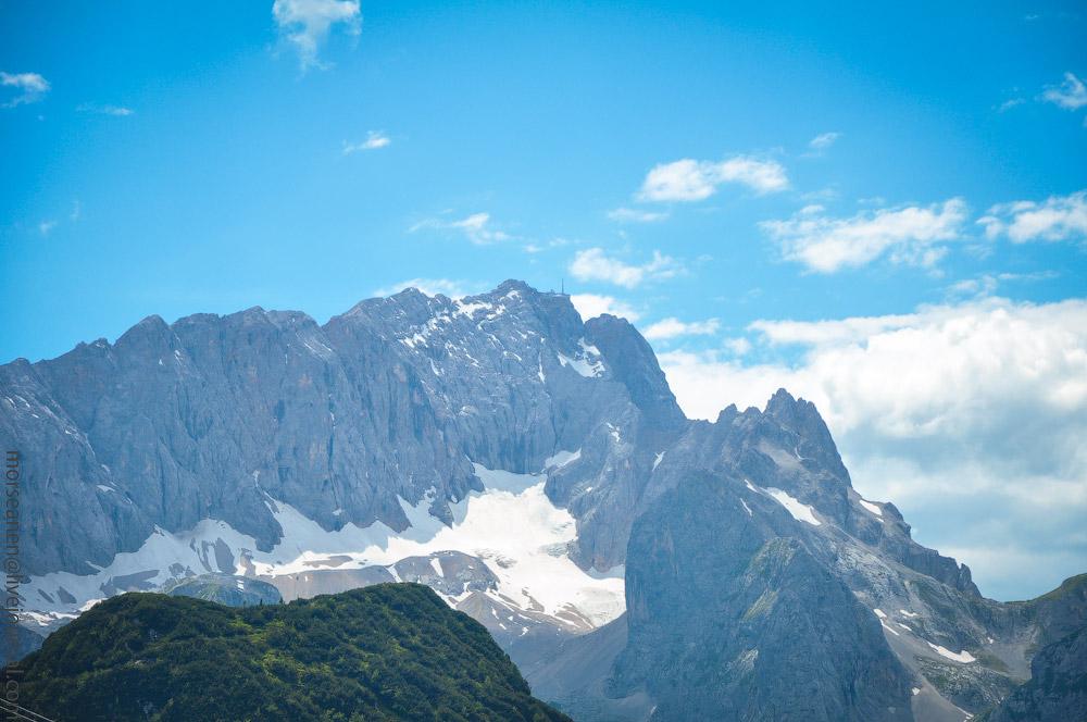 Alpspitze-(15).jpg