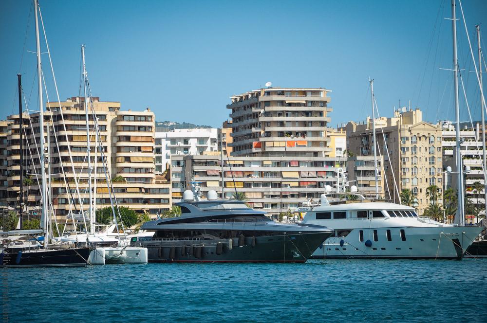 Mallorca-(12).jpg