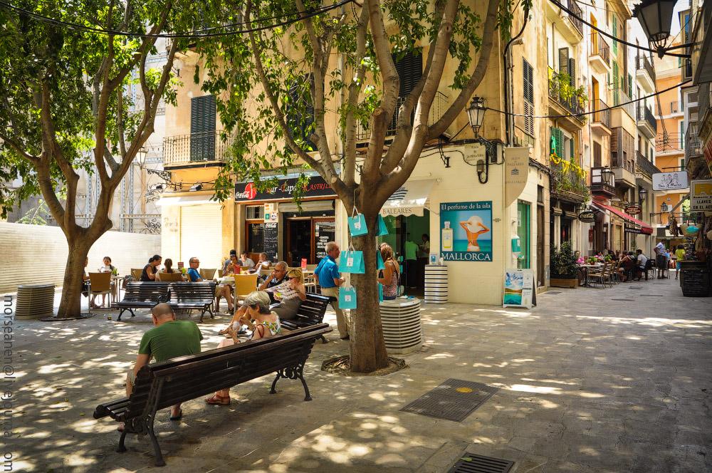 Mallorca-(22).jpg