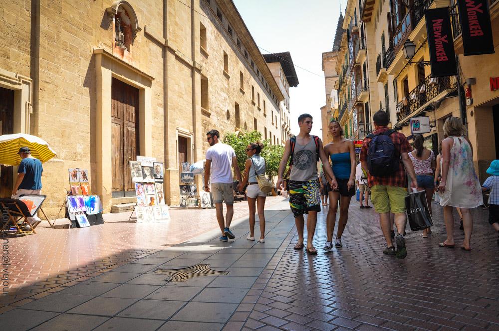 Mallorca-(31).jpg
