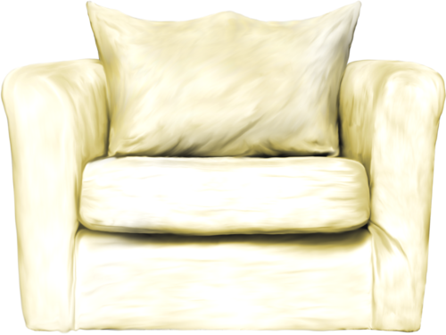 MRD_SweetBambino_cream loveseat.png