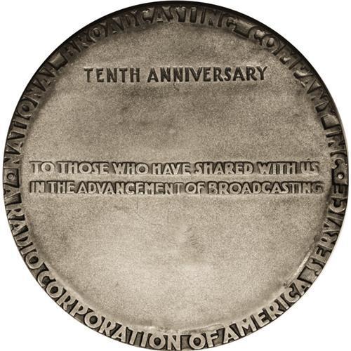 1936 NBC 10th Anniversary Medal_2.jpg