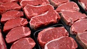 Россия запретила импорт мяса из Румынии