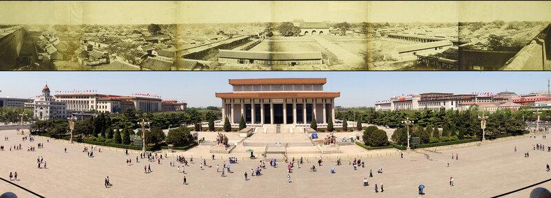 1860-2013.jpg