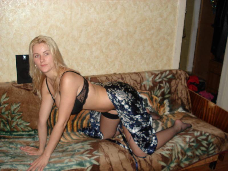 худенькие девушки порно фото крупно №19589