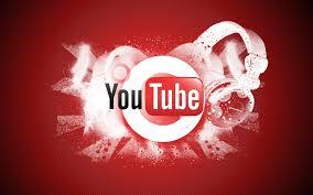 Доля рекламодателей на YouTube увеличилась на 40%, а число просмотров рекламы – на 55% за год
