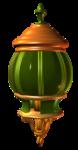 R11 - Fairy Lanterns 2014 - 003.png
