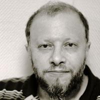 Елин Александр Михайлович