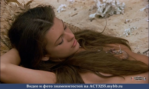 http://img-fotki.yandex.ru/get/6824/136110569.1d/0_142c52_d3d8a946_orig.jpg