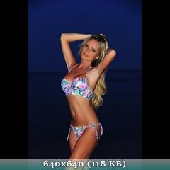 http://img-fotki.yandex.ru/get/6824/14186792.7e/0_e016c_bd781709_orig.jpg