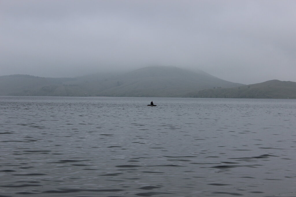 Башкирия озеро банное рыбалка