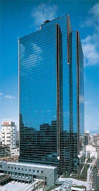 Кондиционеры компании DAIKIN (Япония)