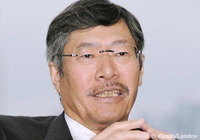 Японские олигархи. Самые богатые японцы