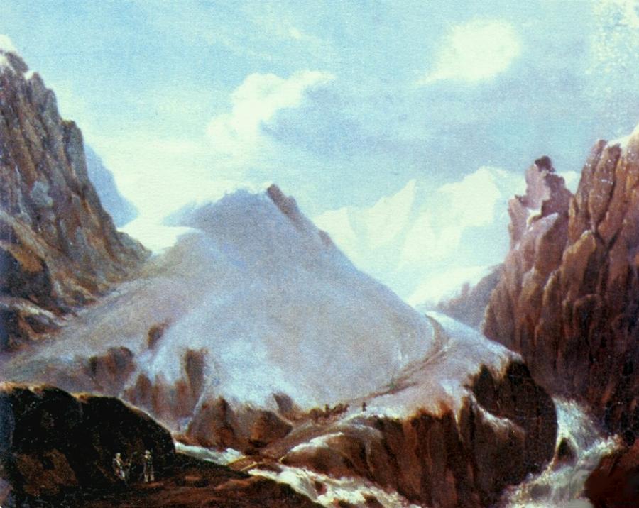 Крестовый перевал 1837-38 годы.jpg