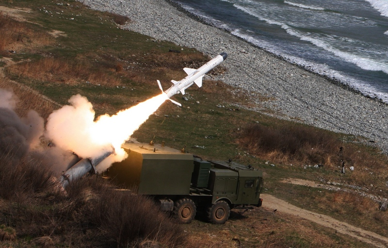 Coastal Missile Systems 0_1af85f_6a2f7ccc_orig