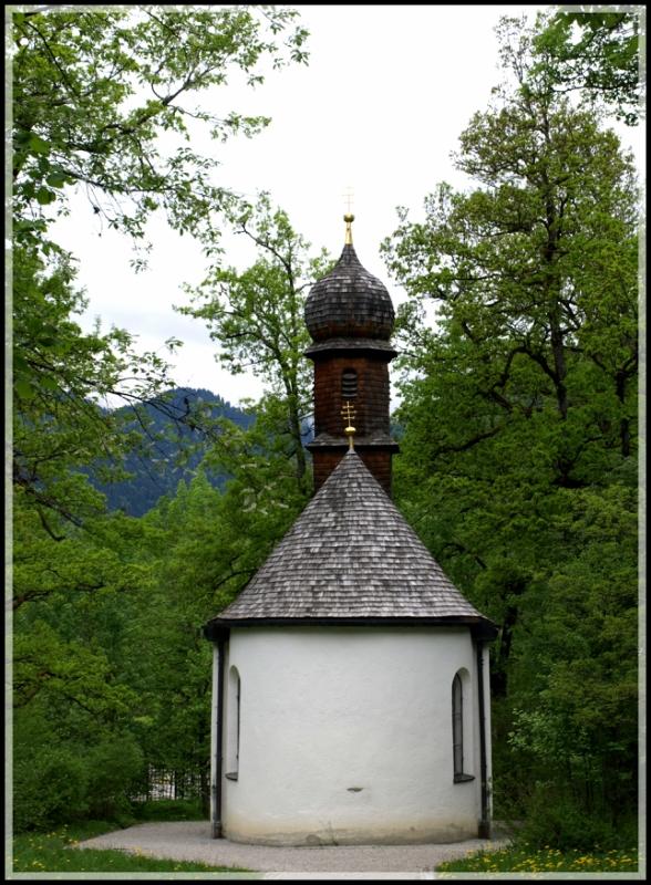 linderhof- 077.jpg