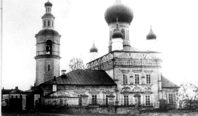 Сретенская церковь 4.jpg