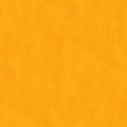 0_76bd4_2cf00aa3_orig.png