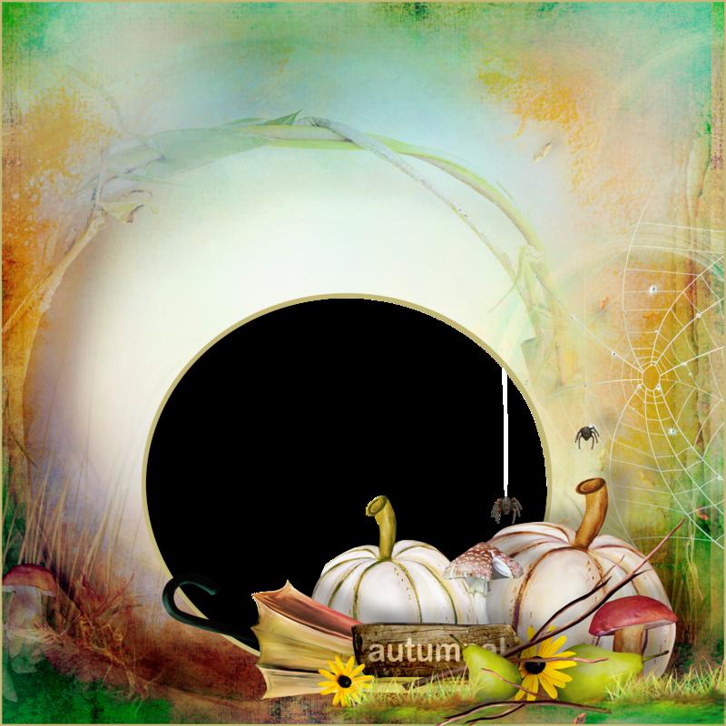 agnesingap_GoodbyeSummer_album_elem (3).png