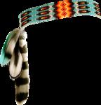 Tribal_Impressions_RRD_el (67).png