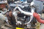 Двигатель MIDR 04.02.26  4.1 л, 136 л/с на RENAULT