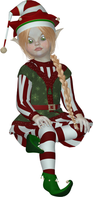 MRD_FrostyFriends_pixie elf1.png