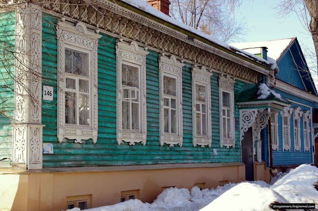 https://img-fotki.yandex.ru/get/6824/239440294.e/0_f14d8_d431d8fd_XXL.jpg