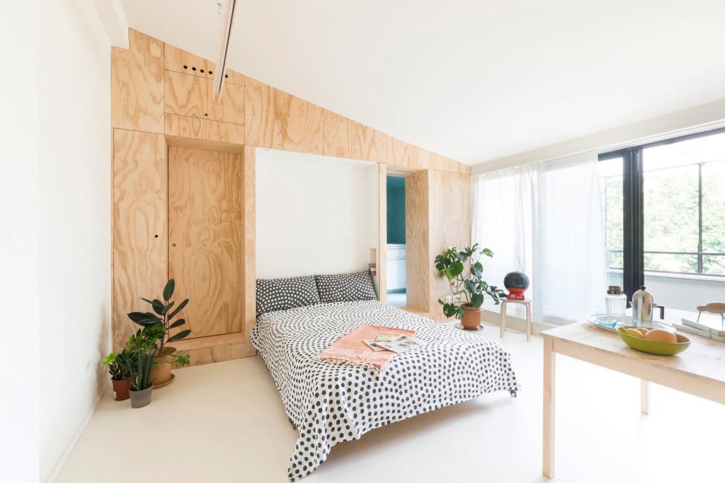 batipin-flat-studio-wok-milan-italy-8.jpg