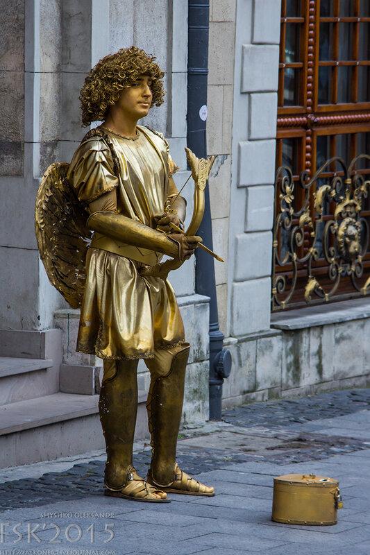 Lviv_part_1-76.jpg
