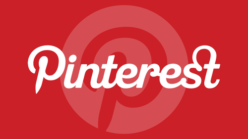 pinterest-name-white-1920-800x450.png