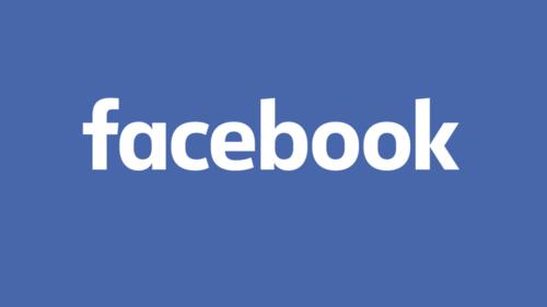 facebook-logo-2015-blue-1920-800x450.png