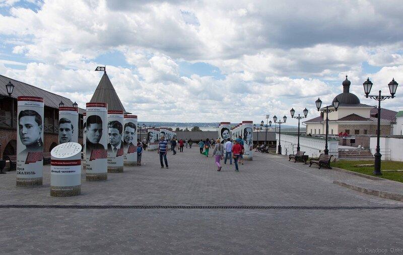 Казань-55.jpg