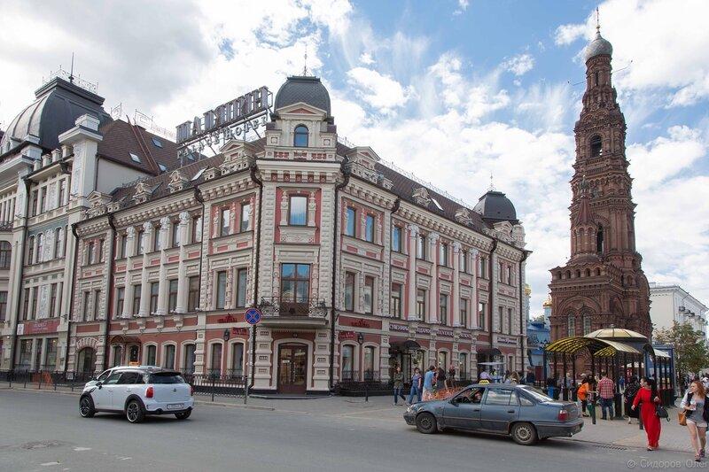 Казань-80.jpg