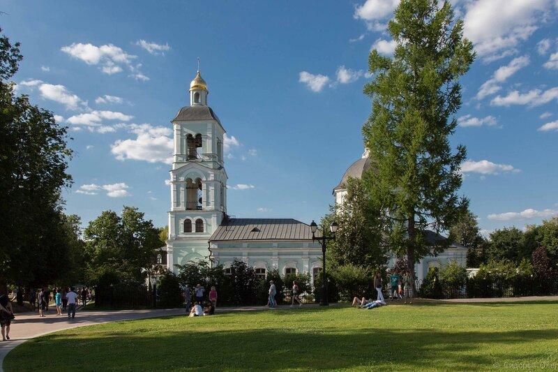 Казань-121.jpg