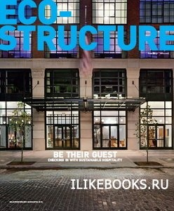 Журнал Eco-Structure Magazine Mar/Apr 2010