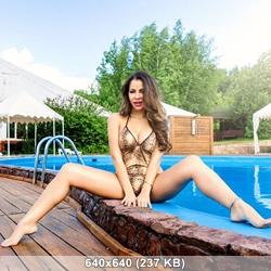 http://img-fotki.yandex.ru/get/6824/322339764.58/0_152fb5_b13518f_orig.jpg