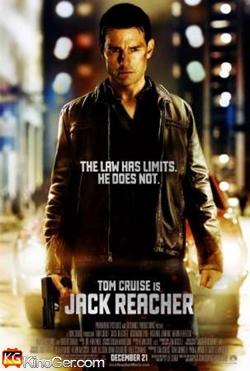 Jack Renacher - Die Jagd hat begoe! (2012)