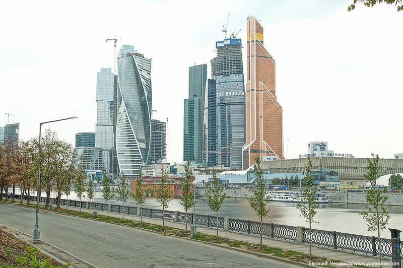 09. Москва Сити. 15.08.14.04..jpg