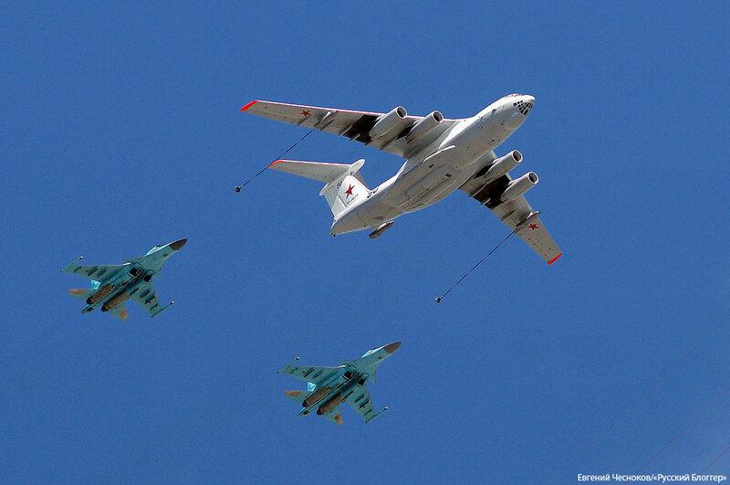 Весна. Военный парад. Авиация. 07.05.15.20..jpg
