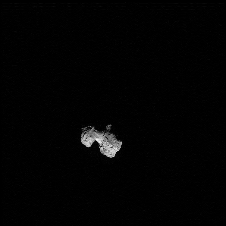 rosetta-comet-original.jpg