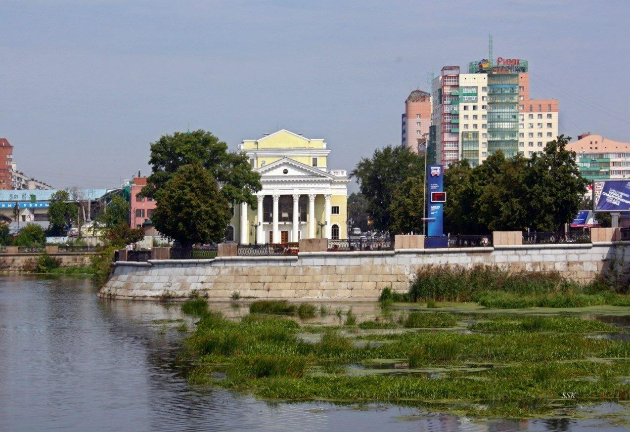 Челябинск, Заречье (12).JPG