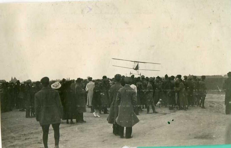 Полёты. 26.5.1918.jpg