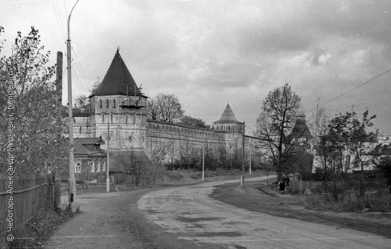 Borisoglebsk 1232la_1972 Чеботарь АМ.jpg