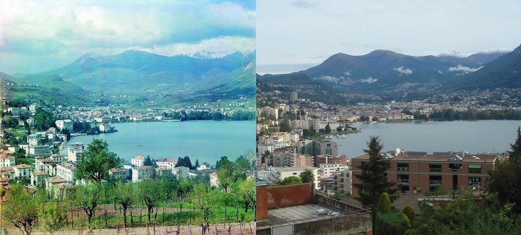 Lugano_dub4a.JPG