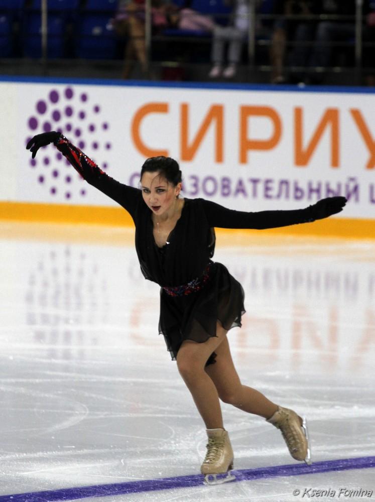 Елизавета Туктамышева - 2 - Страница 14 0_c6556_dd4321b7_orig