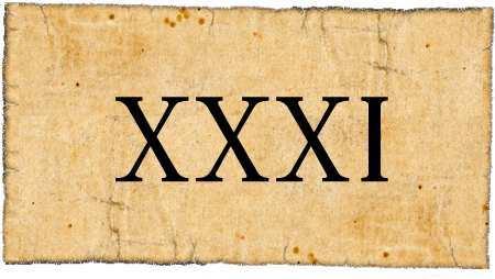 31-rimskimi.jpg