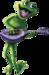 ldavi-hoppin-bandmember-BobBullfrogonthemadolin.png