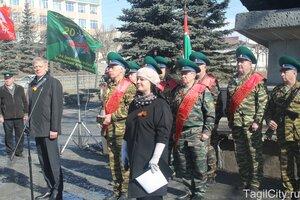 праздник,Нижний Тагил,день Победы
